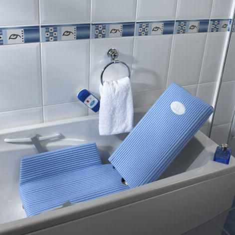 Bath Lifter Careful Mobility