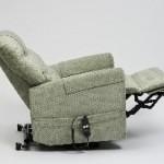 Frisco Rise & Recline Armchair