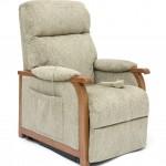 Riserecline C!-WA chair