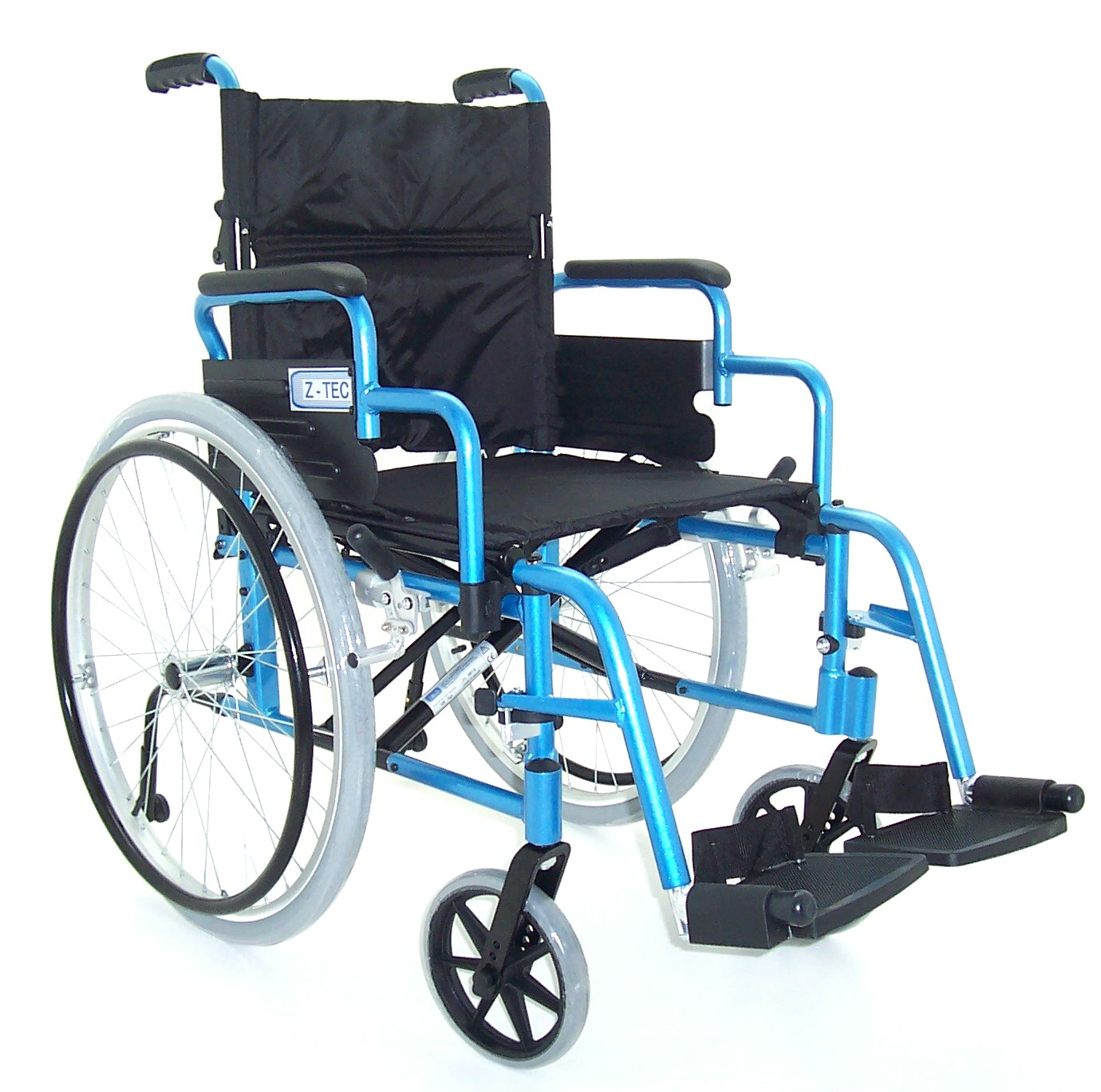 Carefulmobility - Mobility Support For You